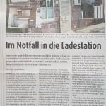 gbik-Ladestation-Bericht