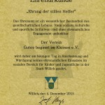 Ehrenpreis_Stadt_Willich